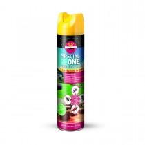 Spray insetticida per insetti striscianti e volanti Activa Special One 600 ml