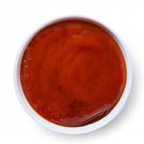 Salsa barbecue Venequ grill Red Chimichurri