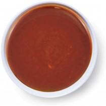 Salsa barbecue Venequ rapa rossa