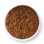 Marinatura a secco barbecue Venequ Dry Rub manzo 150 g