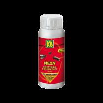 Insetticida Nexa KB concentrato 1000 ml