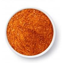 Rub universale insaporitore carne per barbecue Venequ Magic Dust 150 g