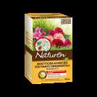 Insetticida naturale per piante KB acaricida concentrato 100 ml