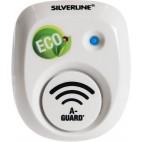 Repellente per topi SilverLine MR30 due pezzi