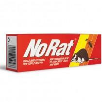 Topicida no rat colla per la cattura di topi 135 grammi