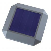 Repellente per talpe SilveLine 500 solar