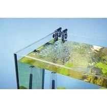 Filtro per acquario Oase filto smart 200