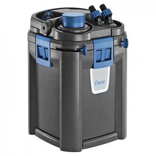 Filtro per acquario Oase Biomaster 350