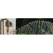 Centralina d'irrigazione Hozelock 2700