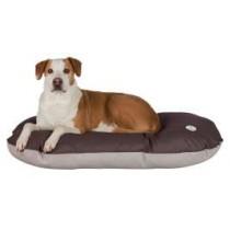 Cuscino per cani ad azione protettiva Trixie Insect Shield