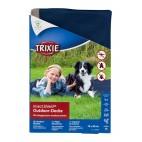 Coperta per cani Trixie Insect Shield 100 x 70 cm