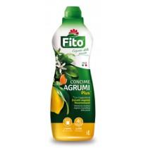 Concime liquido Fito agrumi plus 1 Kg