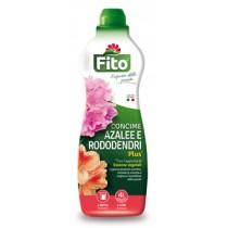 Concime liquido Fito per azalee e rododendri plus 1 Kg
