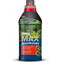 Concime liquido Tropicmax 500 ml