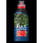 Concime liquido Bonsamax 500 ml