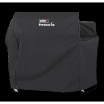 Copertura barbecue Weber SmokeFire EX6 7193