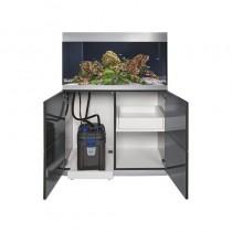 Filtro per acquario Oase Biomaster 600