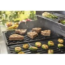 Griglia barbecue per rosolatura Weber Genesis II / LX 400 e 600 7651