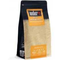 Polvere per affumicatura a freddo Weber 0,5 Kg 17614