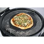 Pietra refrattaria per pizza Weber Premium Ø 36 cm 8830