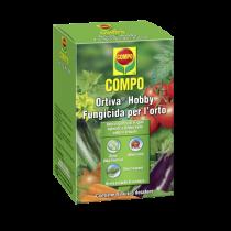 Fungicida Compo ortiva hobby 10 ml