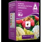 Acaricida Adama per orticole, frutticole e ornamentali 50 ml