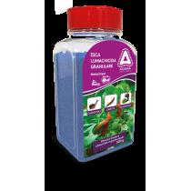 Lumachicida granulare Adama 500 grammi