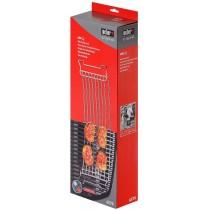 Supporto di cottura griglia di riscaldamento Weber 6570