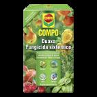 Fungicida Compo duaxo 200 ml