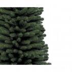 Albero di natale pino Kaemingk pencil pine verde 240 cm