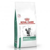 Crocchette per gatti Royal Canin Veterinary Diet diabetic 1,5 Kg