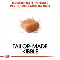 Crocchette per cani Royal Canin barboncino poodle adult 1,5 Kg