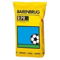 Semi per prato Barenbrug RPR 5 Kg