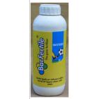 Concime biostimolante Barenbrug BarFertile Defender 1 L