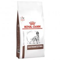 Crocchette per cani Royal Canin Veterinary Diet gastro intestinal 2 Kg