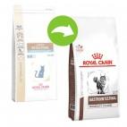 Crocchette per gatti Royal Canin Veterinary Diet gastro intestinal feline moderate calorie 400 g
