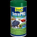 Mangime per pesci TetraPRO Algae Multi-Crisps 250 ml