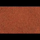 Mangime per pesci TetraPRO Colour Multi-Crisps 250 ml