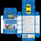 Depuratore per acquario Tetra Biocoryn decomposizione biologica 12 capsule