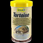 Mangime per tartarughe di terra Tetra Tortoise 500 ml