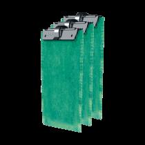 Cartuccia filtrante con carbone attivo Tetra EasyCrystal Filter Pack C250/300