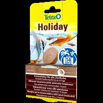 Mangime per pesci Tetra Holiday 30 g