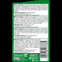 Biocondizionatore per acquario Tetra ReptoSafe 250 ml