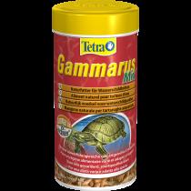 Mangime per tartarughe acquatiche Tetra Gammarus Mix 250 ml