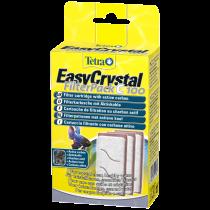 Cartucce filtranti per acquario Tetra EasyCrystal Filterpack C 100