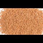 Snack per pesci naturale Tetra Delica Krill 48 g