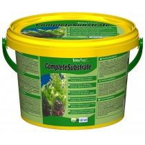 Substrato fertilizzante per acquario Tetra CompleteSubstrate 2,5 Kg