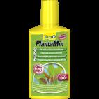 Fertilizzante per piante d'acquario Tetra PlantaMin 250 ml