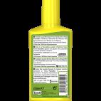 Fertilizzante per piante d'acquario Tetra PlantaMin 100 ml