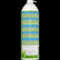 Anidride carbonica fertilizzante per piante acquatiche Tetra CO2 Depot 11 g